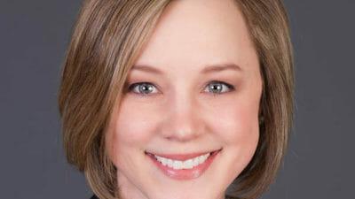 Shannon LaCount, Ed.D.
