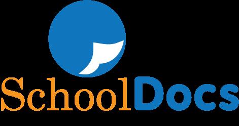SchoolDocs