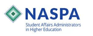 NASPA – Student Affairs Administrators in Higher Education