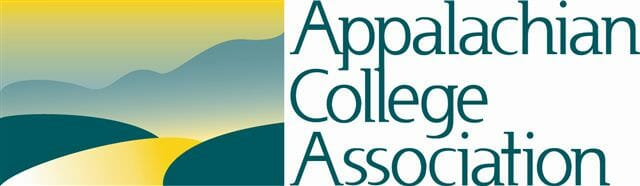 Appalachian College Association