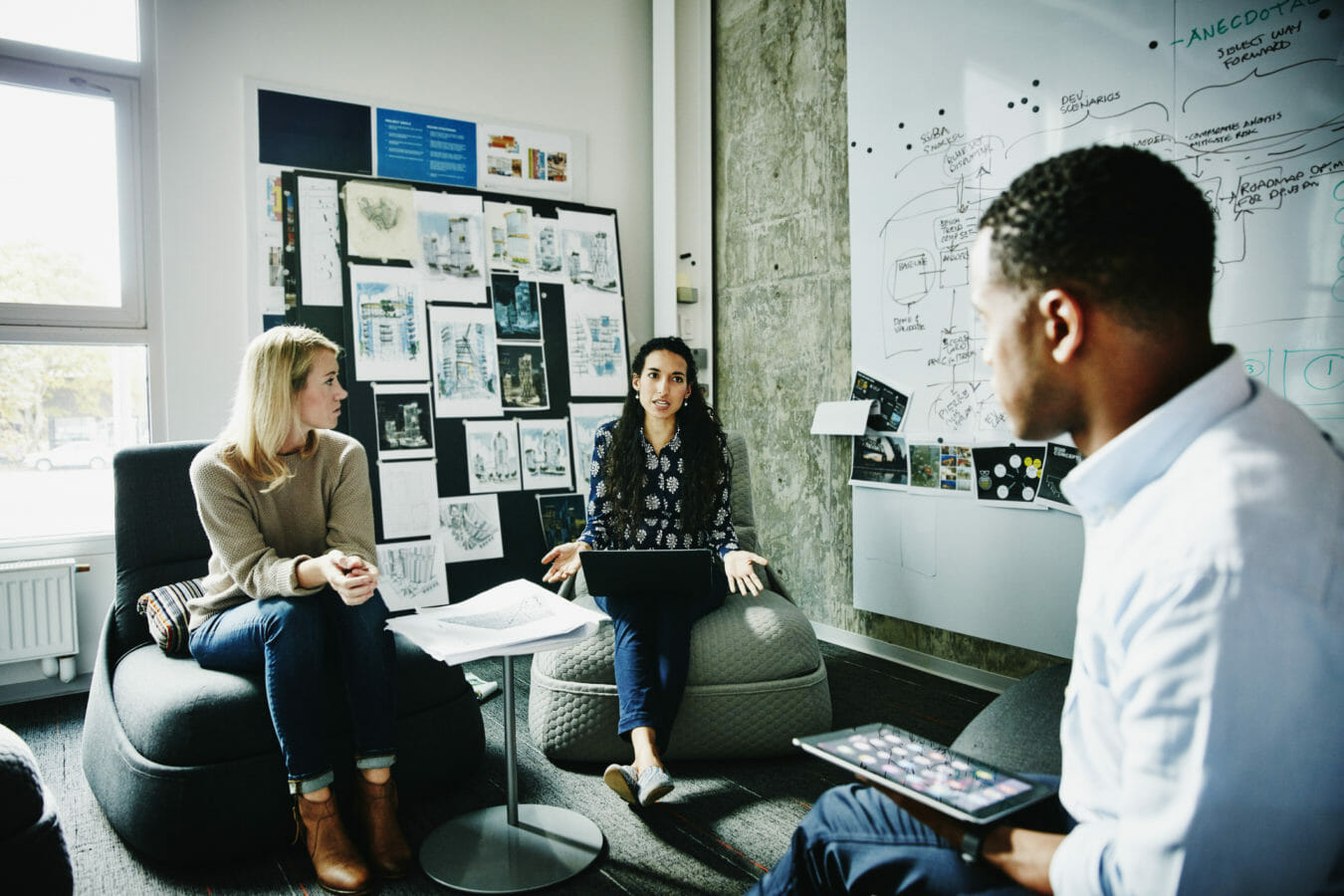 How to address the skills gap between higher ed and employers
