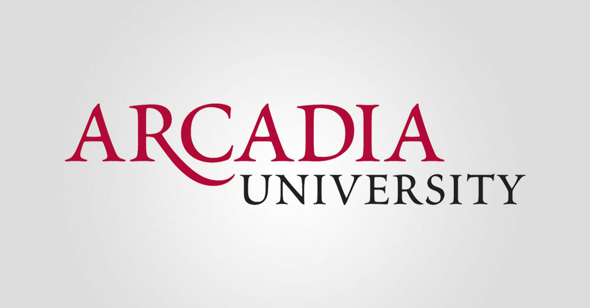 Arcadia University: How to raise $315,000 in exactly 1,853 minutes