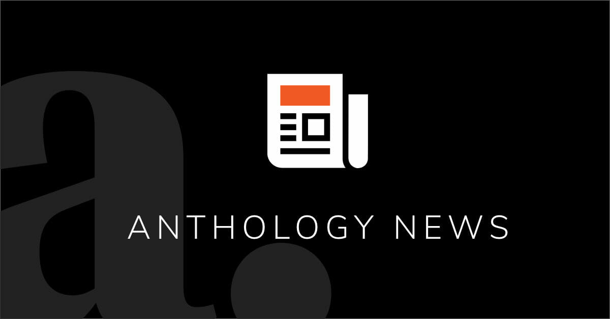 Customers Share the Impact of Anthology's Encompass