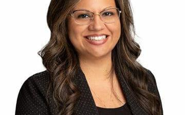 Amanda Lorens