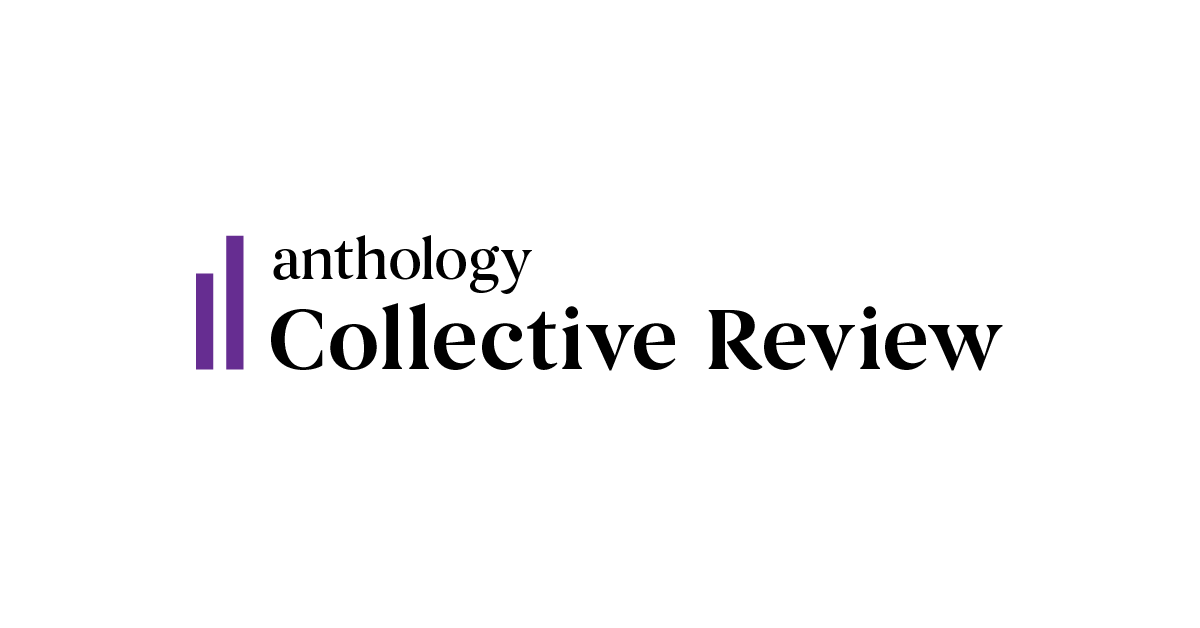 Collective Review