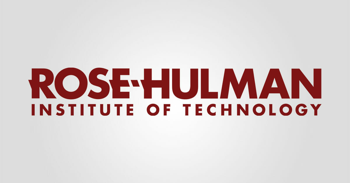 Rose-Hulman Institute of Technology Takes Advantage of Next Gen CRM