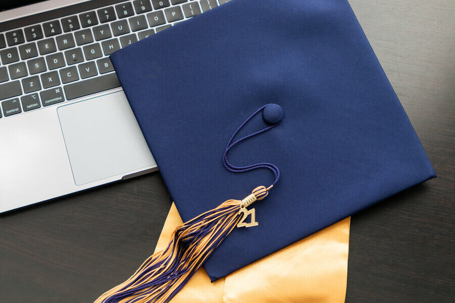 One Year Later – Three Ways Higher Ed Advancement has Evolved for the Better