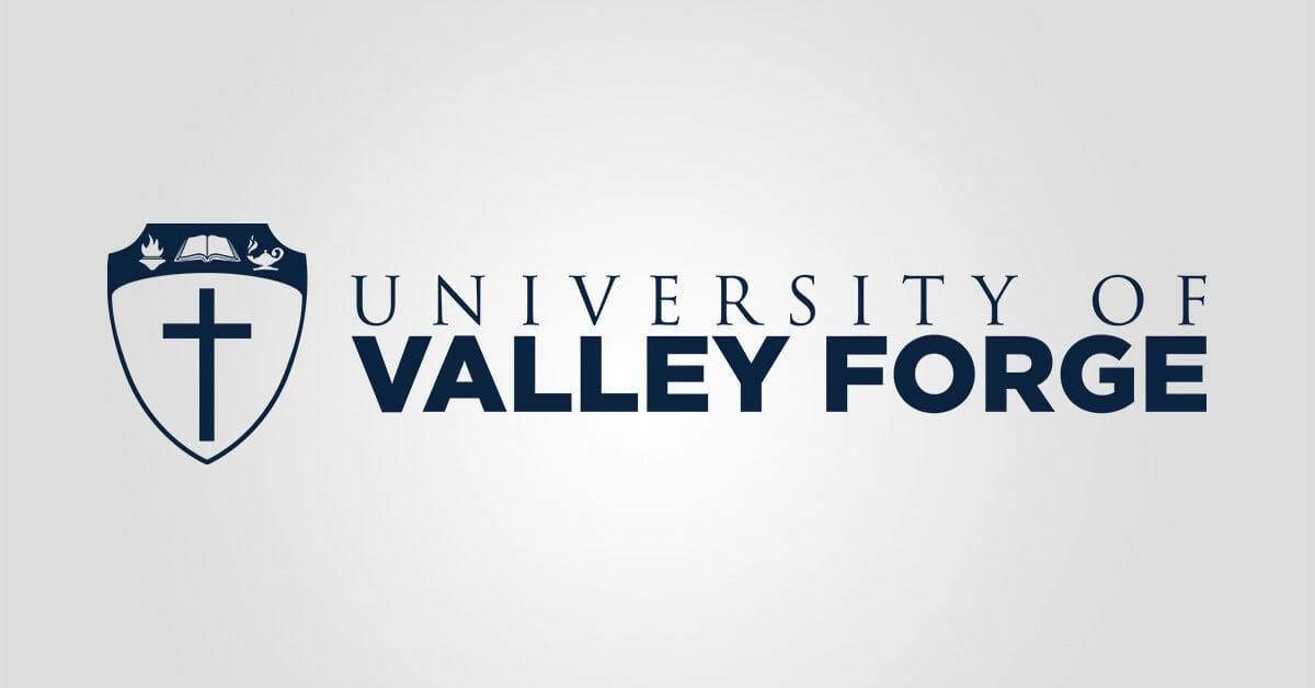 How UVF created holistic assessment by connecting data to tangible action